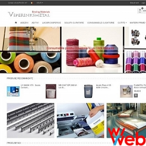 14-referinta-site-exemplu-pagina-web-webshop-catalog-online.jpg