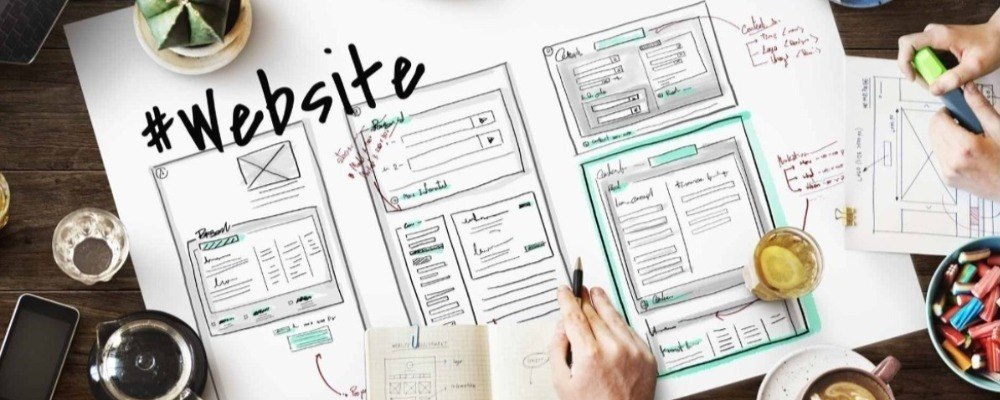 firma-web-design-satu-mare.jpg